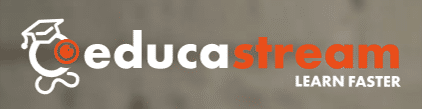 School Logo for Educastream