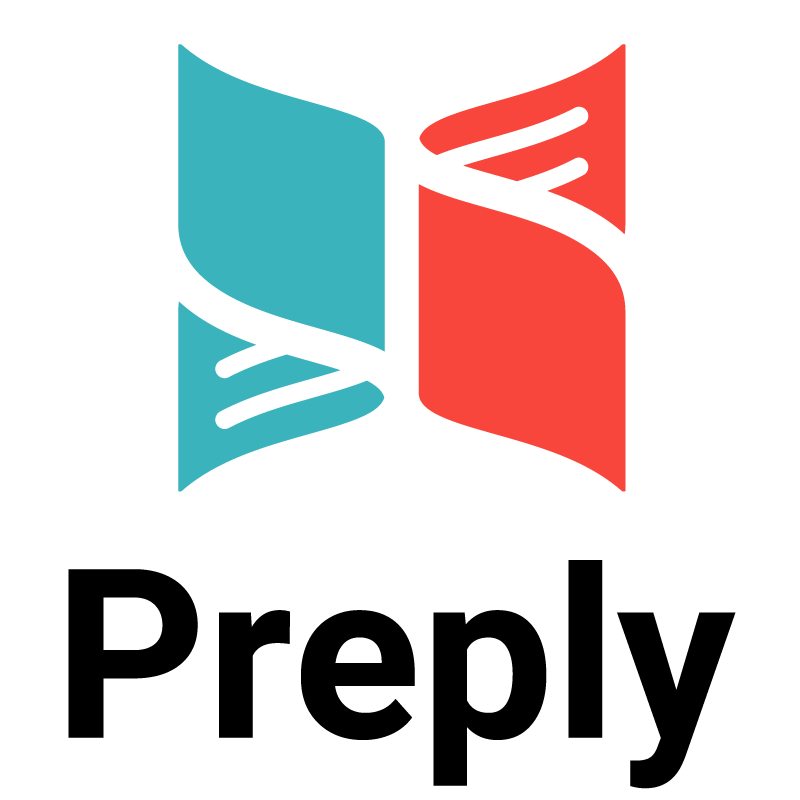 School Logo for Preply