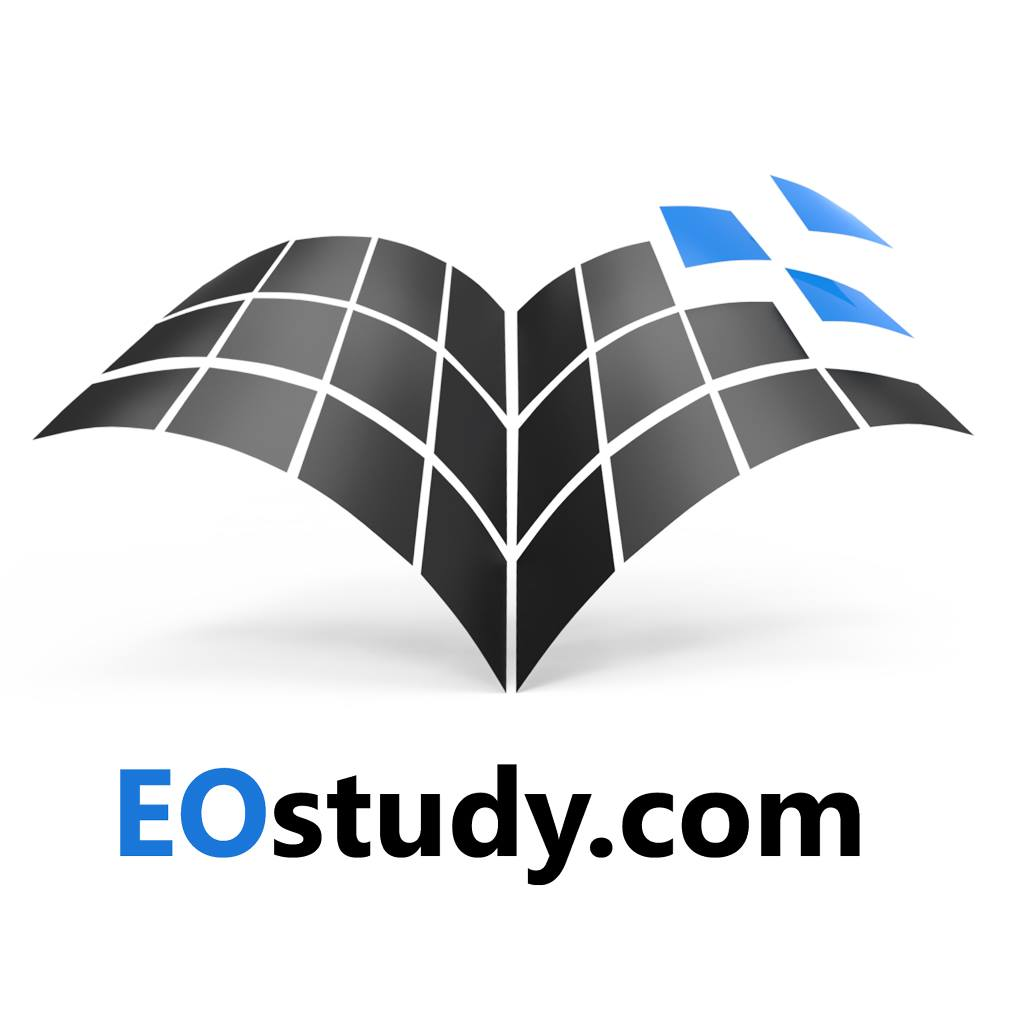 School Logo for EOstudy