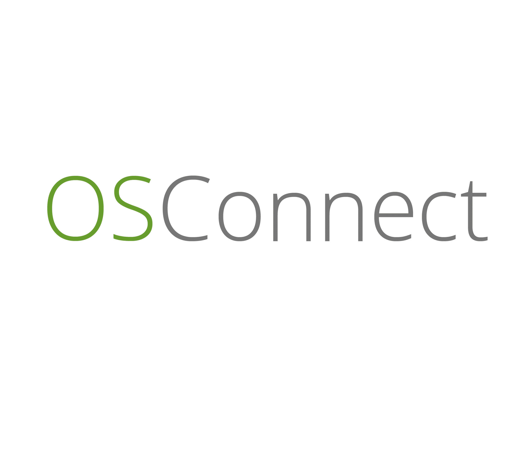 School Logo for OS Connect