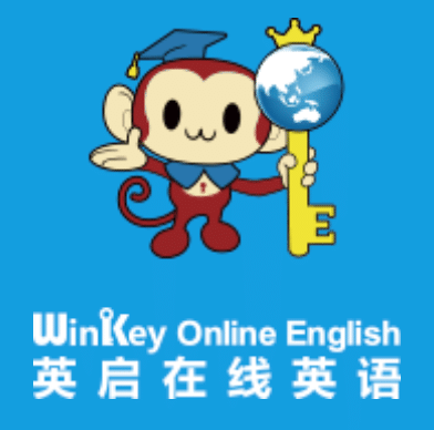 School Logo for Winkey 17