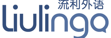 School Logo for Liulingo