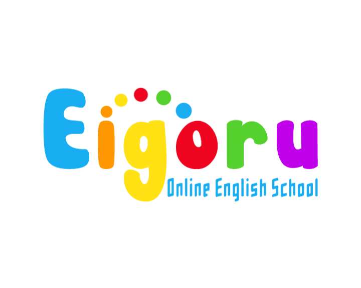 School Logo for Eigoru