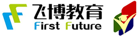 Company Logo for First Future