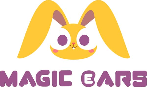 School Logo for Magic Ears