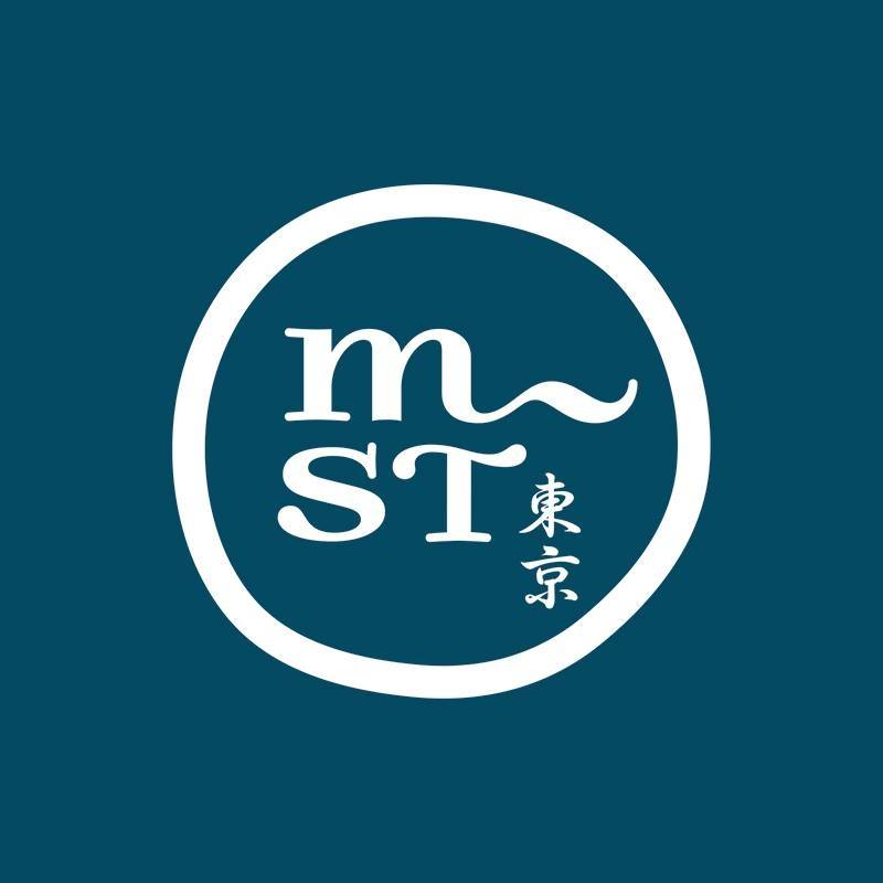 School Logo for The Montessori School of Tokyo