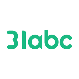 School Logo for 31abc