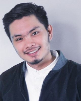 Applicant profile picture for Renie Boy Capili Jr