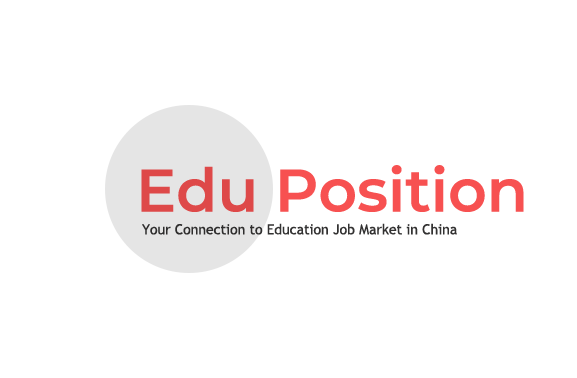 Company Logo for Eduposition Consulting