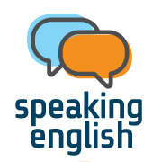 School Logo for SpeakingEnglish